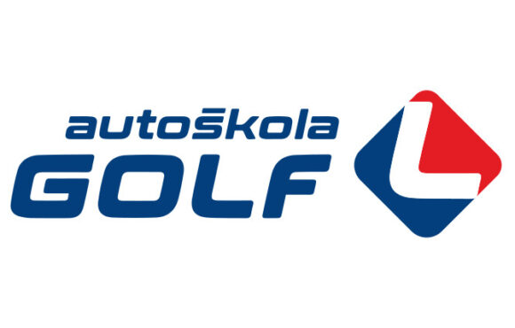 OBAVIJEST: Autoškola Golf počinje s radom